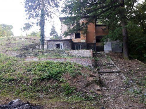 Pozemek pro bydlení, 5155 m2 v obci Želešice