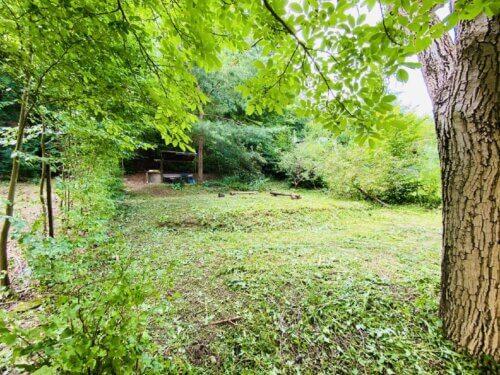 Prodej zahrady 254 m2 v Brně – Jundrov