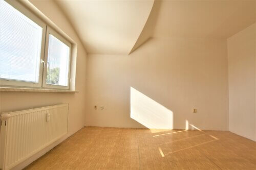Prodej bytu 2+1, 44 m2 v Židlochovicích
