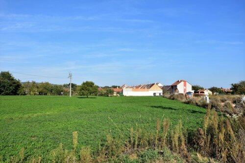 Prodej pozemku pro výstavbu rodinného domu, 738 m2 v Žabčicích